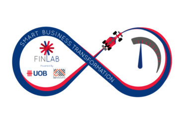 The Finlab Introduces The First Accelerator Programme For traditional SMEs