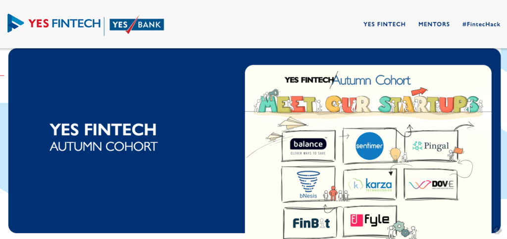 - Yes Fintech Accelerator 1024x484 - Top 10 Fintech Accelerators In Southeast Asia And Hong Kong for 2018