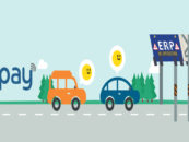EZ-Link Expands EZ-Pay to Singapore Car Parks