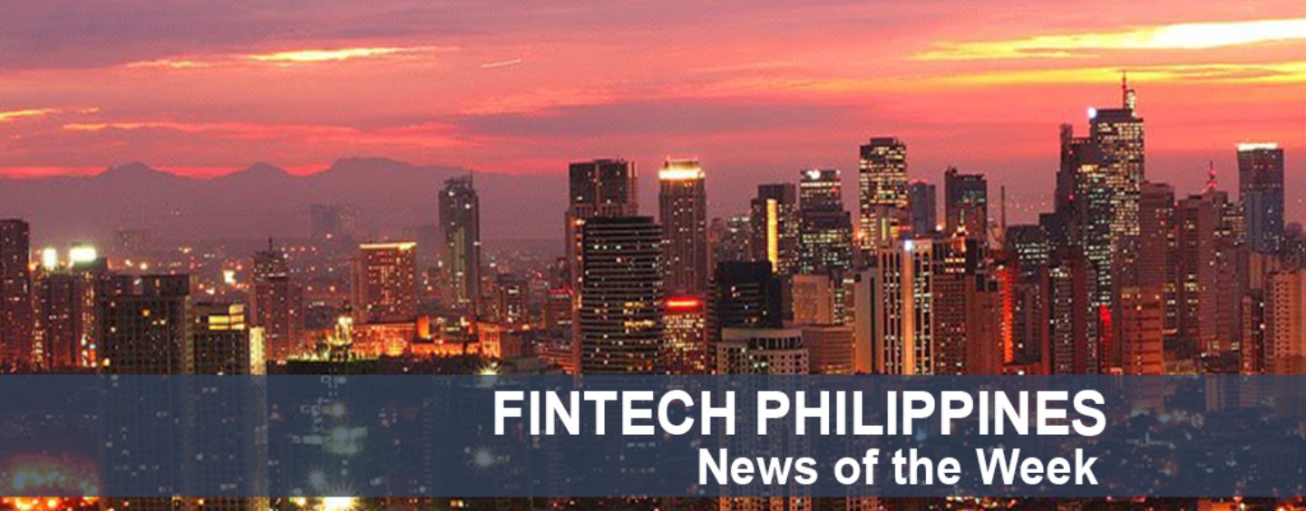 Top 5 Fintech Philippines News of the Week (CW 6)
