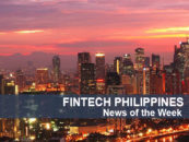 Top 5 Fintech Philippines News of the Week (CW 5)