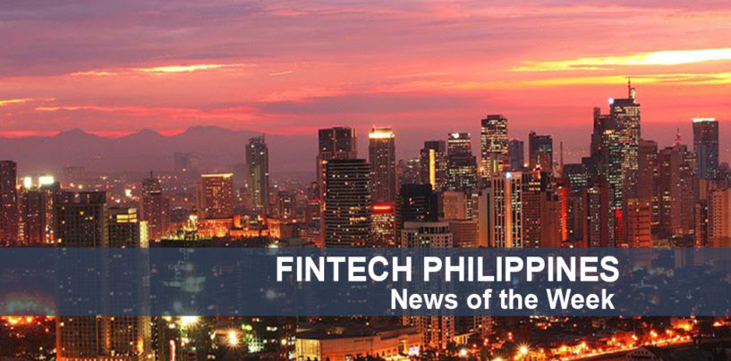 Top 5 Fintech Philippines News of the Week (CW 4)