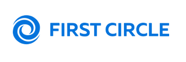 - first circle - Top 5 Fintech Philippines News of the Week (CW 13)