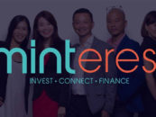 Singapore FinTech appoints former StanChart Singapore Chief Executive as Chairman