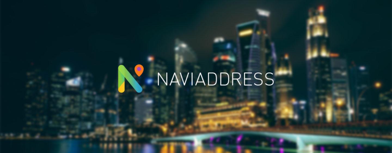 Naviaddress Announces Strategic Partnership With The Crypto Capital Group