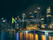 Naviaddress Announces Strategic Partnership With The Crypto Capital Group