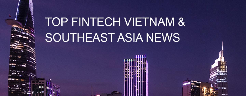 Top Fintech Vietnam News from March 2018