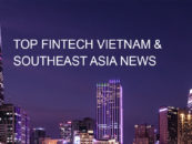 Top Fintech Vietnam News from January 2018