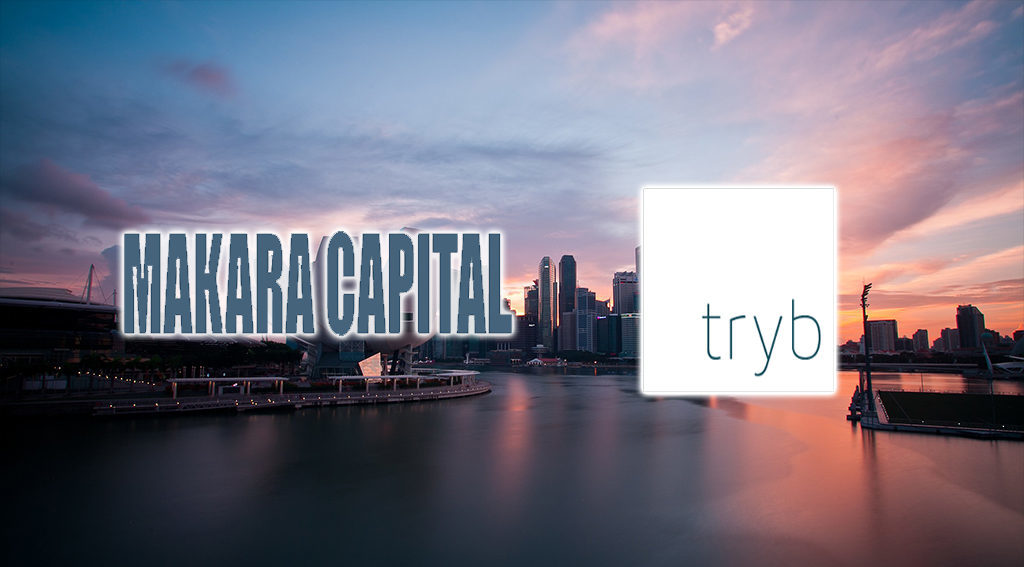 tryb-Group-Announces-An-Investment-Of-US30-Million-By-Makara-Innovation-Fund-To-Accelerate-The-Development-Of-Its-Financial-Infrastructure-Platform-For-ASEAN-1024x567
