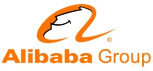Alibaba   - Alibaba 1 300x140 - NTU Works with Alibaba on Their First Joint AI Research Centre Outside of China