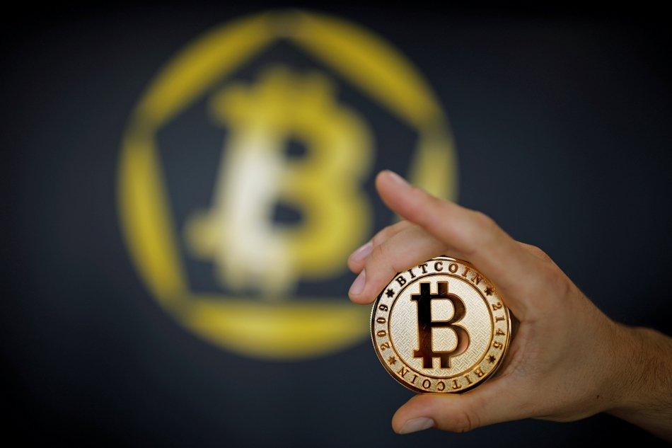 Bangko Sentral, SEC to educate public on cryptocurrencies