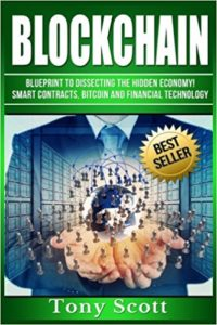 Blockchain- Blueprint to Dissecting The Hidden Economy!