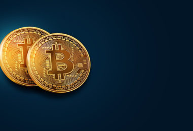MAS about Crypto Tokens: The Good, The Bad, and The Ugly