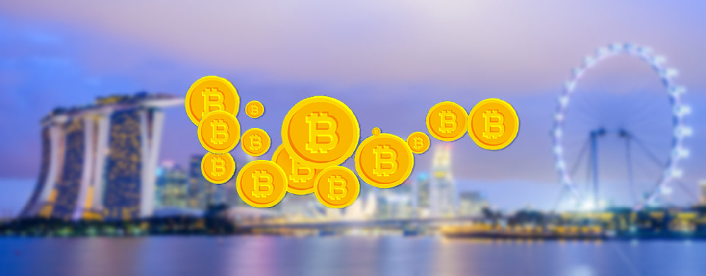 Fintech ICOs In Singapore – a short Overview