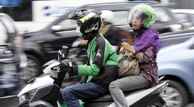 Go-Jek said to be eyeing Vietnam as next SE Asian market for foray