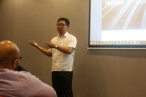 - IMG 0595 300x200 - PH Fintech Acudeen Taps Blockchain Frenzy With New Platform And Crypto Token