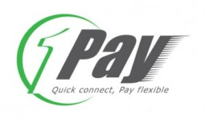 ONEPAY Online Service
