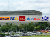 Philippine Banks on Fintech: What are They Doing?