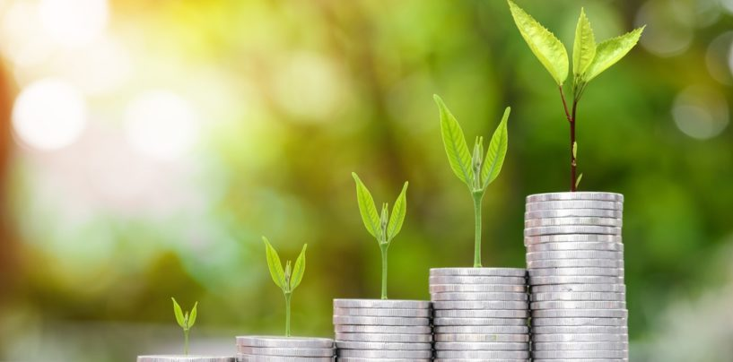 Private Equity Investments Take Off In Vietnam