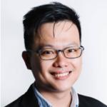 Tiang Lim Foo  - Tiang Lim Foo 150x150 - CardUp Secures Funding | Fintech Singapore
