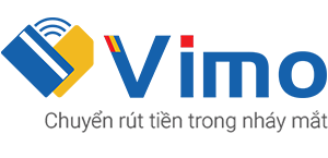 Vi Mo Technology Joint Stock Company