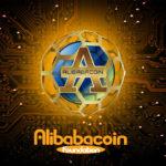 alibabacoin foundation