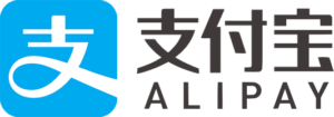 alipay  - alipay 300x105 - Alipay rolls out in Cambodia, Myanmar, Laos and the Philippines