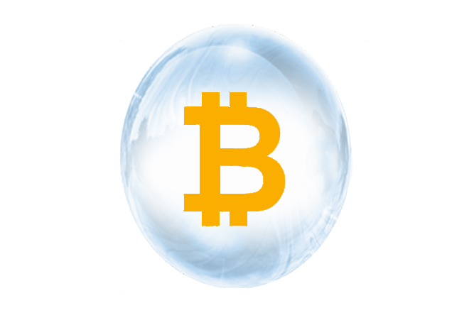 bitcoin bubble  - bitcoin bubble - Bitcoin in South Korea | Fintech Singapore