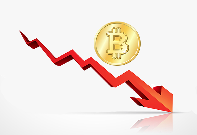 bitcoin fall  - bitcoin fall - Bitcoin in South Korea | Fintech Singapore