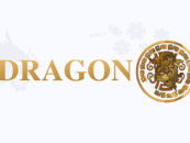 Dragon Inc.'s DRG Token not for High-Rollers Only