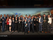 16 Asia/Pacific Banking & Financial Services Leaders in 2018