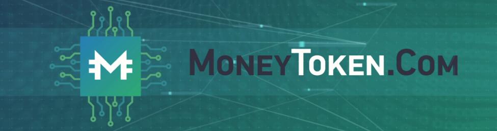 moneytoken  - moneytoken - Roger Ver, Founder of Bitcoin.Com, and COO, Mate Tokay, Join MoneyToken Advisory Board
