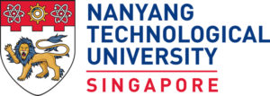- nanyang technology university singapore 300x107 - NTU Works with Alibaba on Their First Joint AI Research Centre Outside of China