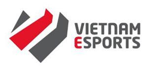 vietnam esport