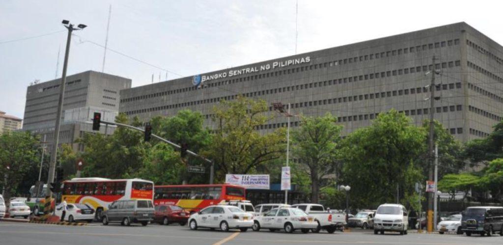 - BSP bldg 1024x499 - Top 5 Fintech Philippines News of the Week (CW 15)