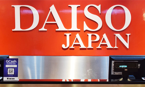 - Daiso article - Top 5 Fintech News of the Week (CW 14)