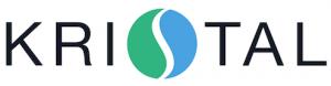 - Kristal 1 300x78 - Latest Fintech Funding Deals In Singapore