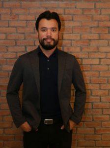 Miguel Cuneta SCI