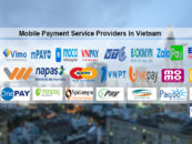 27 Non-Bank Organizations Licensed To Provide Payment Services In Vietnam: The Complete List