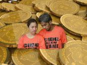 How Not to Become Victim of Bitcoin Ponzi Scheme