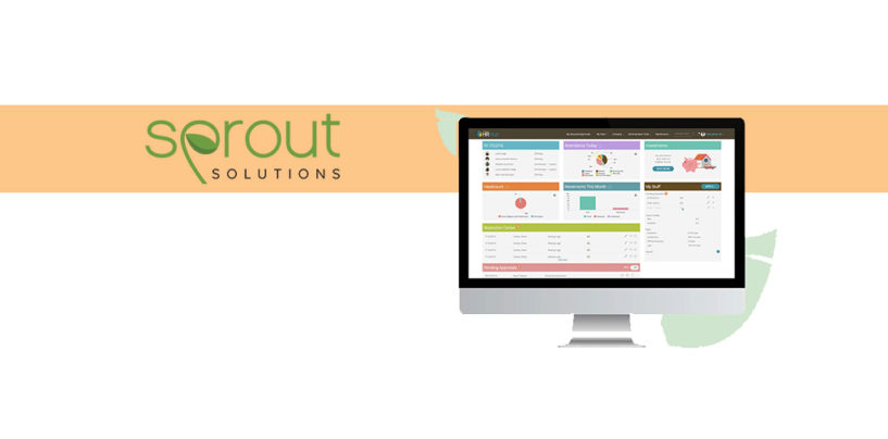 Philippine HR-Payroll Startup Sprout gets $1.6m Funding