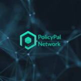 PolicyPal's $20 Million ICO is Accused of Being Fraudulent and Illegal