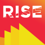 RISE  - RISE 150x150 - RISE is Coming to Seoul
