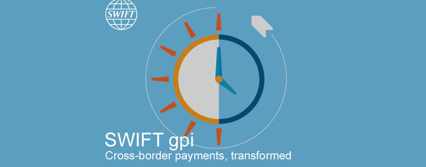 Singapore, China, Australia and Thailand Banks Join Forces to Build APAC Cross-Border Real-Time Payment