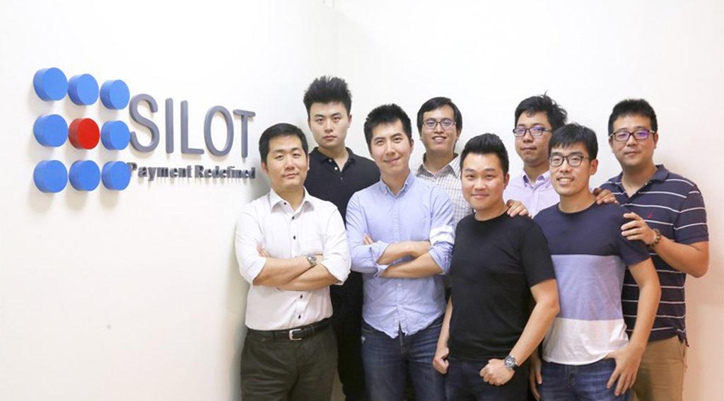 fintech jobs silot
