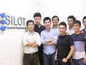 Singapore Fintech Startup Silot Raises Pre-Series A Funding from Key Investors