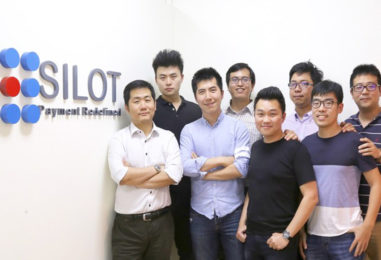 Singapore Fintech Startup Silot Raises Pre-Series A Funding from Key Investors