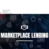 Singapore Fintech Association Unifies Crowdlending Platforms