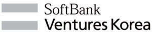 Softbank Ventures Korea Funding Societies