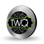 TWQ token - ip2pglobal